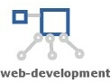 Web Development LP-IT Web Development